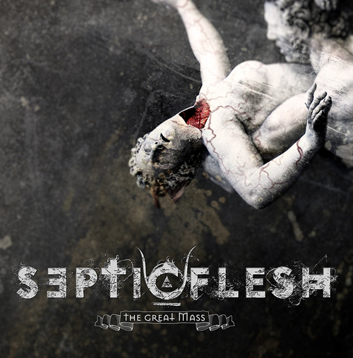 septic_flesh_artwork