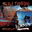 Serj Tankian sortira bientôt un nouvel EP qui comprendra des versions remixées («Imperfect Remixes») des titres de «Imperfect Harmonies». L'artwork de cet EP est le suivant : Artwork de Patrick...