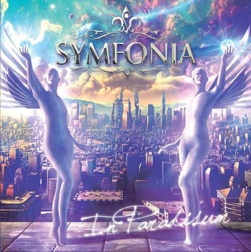 symphonia_IN-PARADISUM-COVER
