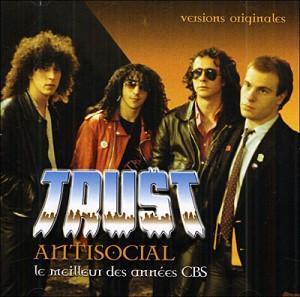 trust_antisocial