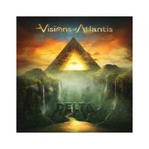 visions_of_atlantis_delta