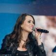 Within Temptation a participé à la tournée Vriendel van Amstel et une radio Néerlandaise a retransmis l'évènement. Ainsi, on peut maintenant écouter quatre titres du groupe sur YouTube. Sur la...