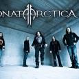Sonata Arctica sera de passage en France pendant ce mois de Mars. Les dates annoncées sont les suivantes : 10/03/11 : Rock School Barbey – Bordeaux 15/03/11 : Transbordeur –...