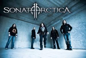 sonata_arctica