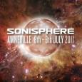 Deux noms et pas des moindres ont été rajoutés à la setlist du Sonisphere 2011. En effet, Symphonia et Tarja Turunen seront de la partie à Amnéville le 8 et...