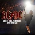 AC/DC sortira en Mai prochain un dvd live nommé «Live At River Plate» qui nous montrera les performances live du groupe à Buenos Aires en 2009. La tracklist de ce...