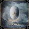 Amorphis révèle quelques détails sur son nouvel album «The Beginning Of Times» qui est prévu pour le 1 Juin prochain. Voici la tracklist et l'artwork de l'album. De plus, le...