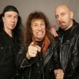 Anvil le groupe de Heavy metal qui c'est remis en scène depuis quelques temps. Le groupe vient d'annoncer la tracklist du nouvel album studio «Juggernaut Of Justice«, qui sera publié...