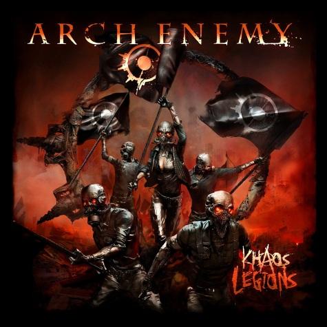 arch_ennemie_artwork