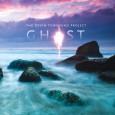 L'artwork de «Ghost» de Devin Townsend Porject est enfin disponible. Cet album sortira en Juin 2011 en même temps que «Deconstruction» dont l'artwork n'est pas connu. La tracklist de «Ghost»...