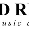 Encore un moyen d'aider les Japonais en faisant un don à la Croix Rouge. The End Records met a notre disposition un Sampler gratuit que l'on peut cependant acheter au...