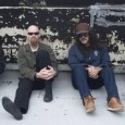 Le samedi 2 juillet 2011, le festival des Eurockéennes accueillera le groupe Kyuss Lives!, un concert qui s'annonce explosif . Voici en quelques mots l'historique du groupe : Voilà plus...
