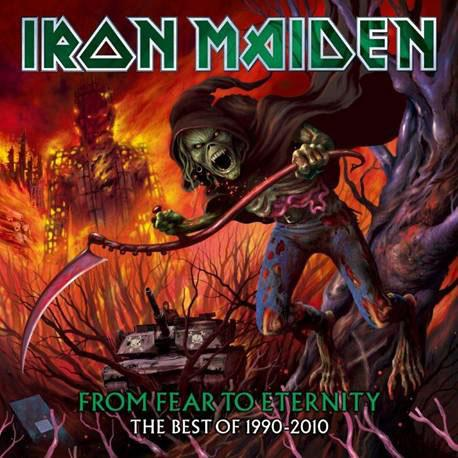 iron_maiden_best_of