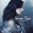 Leaves' Eyes nous offre via sa page Facebook la possibilité d'écouter gratuitement le titre «Velvet Heart» extrait de l'album «Mereded» qui sortira le 22 Avril. Le player est juste en...
