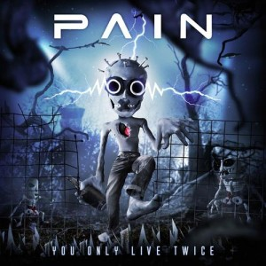 pain.you.only.live.twice
