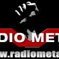 Cavalera Conspiracy et Radio Metal nous offrirons lundi prochain le clip vidéo de «Killing Inside». Ce titre est extrait de l'album «Blunt Force Trauma» de Cavalera Conspiracy qui est prévu...