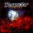 Rhapsody Of Fire et Nuclear Blast Records annoncent la sortie prochaine d'un nouvel album nommé «From Chaos to Eternity». Sa sortie est prévue pour le 17 Juin prochain et sa...