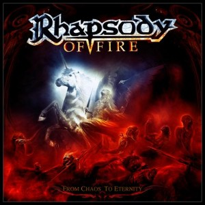 rhapsody.of.fire.from.chaos.to.eternity