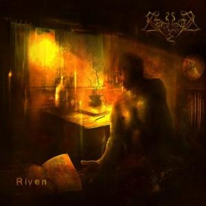 satyros_raven