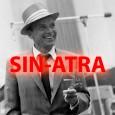 Devin Townsend, Dee Snider (Twisted Sister) et Robin Zander (Cheap Trick) ont interprété des chansons de Frank Sinatra à l'occasion de l'album «SIN-atra». Ces titres sont disponibles via les player...