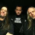 Une interview de Sodom est disponible sur le site du Hellfest : ici. Je vous rappelle que Sodom sera au Hellfest 2011 et est prvu le vendredi 17 Juin sur...