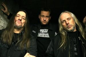 Sodom 2011