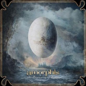 amorphis-the-beginning-of-times-preview