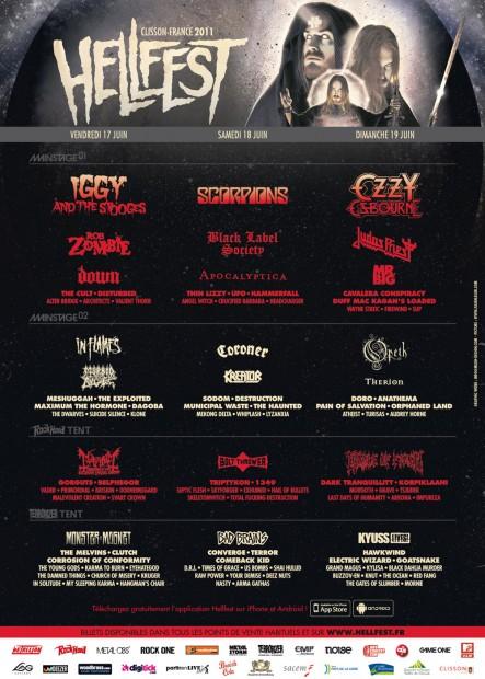 flyer_hellfest_2011