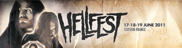 hellfest-fr