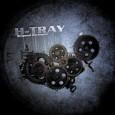 Biographie de H-Tray : C'est en 1997 que H-Tray a vu le jour dans le Pays de Brive la Gaillarde mais c'est en 2000 que le groupe part s'installer à...