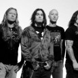 Machine Head a annoncé la fin de l'écriture du nouvel album. Le groupe commencera l'enregistrement le 16 avril et commenceront l'enregistrement au studio Green Day's Jingletown Studios à Oakland. Ce...