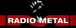 radiometal-com