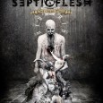 Septic Flesh révèle la tracklist de la version jewel de leur nouvel album « The Great Mass » qui sortira le 18 Avril Prochain. 01. The Vampire From Nazareth02. A Great Mass...