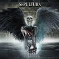 Sepultura a révélé l'artwork de son prochain album «Kairos» dont la tracklist est la suivante. «Kairos» sortira dans les bacs le 24 Juin prochain. 1. SPECTRUM2. KAIROS3. RELENTLESS4. (2011)5. JUST...