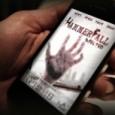 Hammerfall a créé une petite application qui sera disponible gratuitement le 15 Mai prochain sur l'Apple Store. Cette application vous permettra de suivre le groupe via leurs news, leurs photos,...