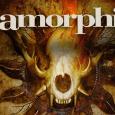 Amorphis a mis en ligne de nouvelles dates de leur tournée mondiale. Les fans seront contents de savoir qu'Amorphis passera en France. Voici les dates :  17 Novembre 2011....