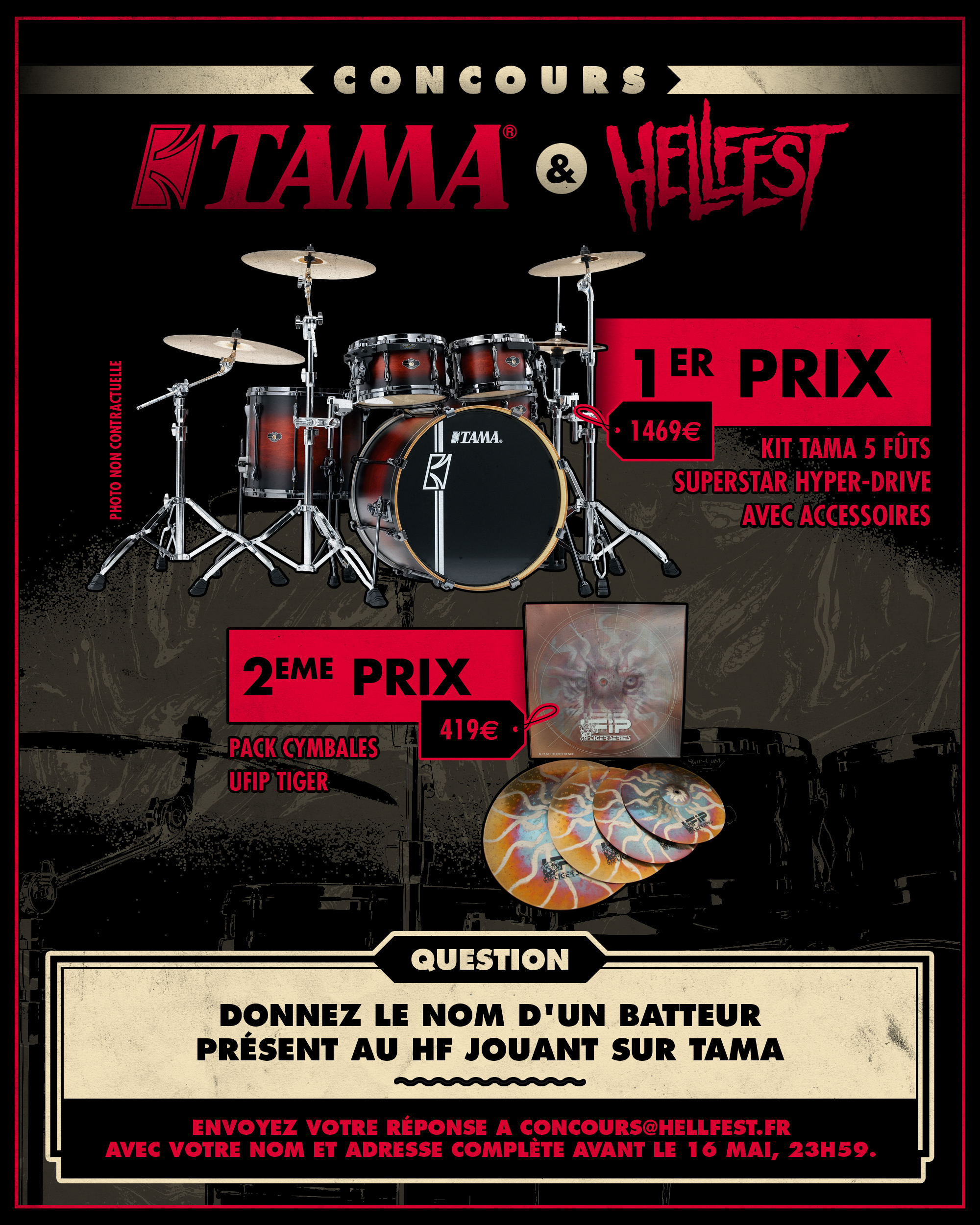 concours-tama