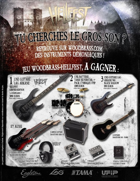 concours_hellfest_2011