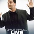 Rammstein jouera un petit concert au Jimmy Kimmel Live le 19 mai prochain à 18 h (heure locale). Cela ce passera à Los Angeles, en Californie. Et forcément le concert...