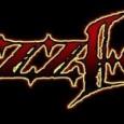 Ozzy Osbourne a confirmé via la page Facebook officielle du Ozzfest qu'il n'y aura pas d'Ozzfest aux States cette année 2011 . Ozzy a déclaré : «Non, pas cette année....