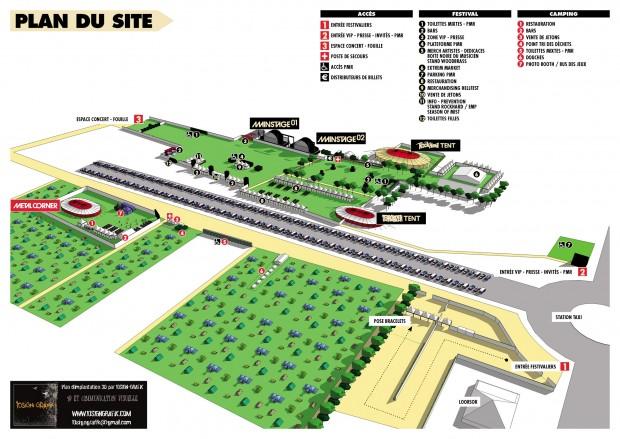 plan_hellfest_2011