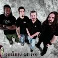 Sepultura a révélé la tracklist de son nouvel album «Kairos» qui est prévu pour le 24 Juin : 1. SPECTRUM2. KAIROS3. RELENTLESS4. (2011)5. JUST ONE FIX (MINISTRY cover)6. DIALOG7. MASK8.(1433)9....