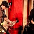 Photos de ©Getty – www.7sur7.be Johnny Depp a rejoint Alice Cooper à la guitare pour interpréter le titre «I'm eighteen» et « School's Out». Ceci fait partie de la promotion...