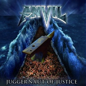 anvil-juggernaut-of-justice