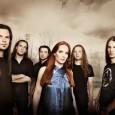 Le groupe Epica vient d'annoncer sur leur page Facebook la date de sortie du prochain opus. Ils vont rentrer en studio à la fin du mois d'Août pour y rester...