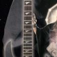 Le Hellfest nous fait gagnez une guitare LAG d'une valeur de 3500€ . Pour participer au concours il suffit de vous rendre sur la page du concours et de répondre...