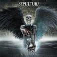 Sepultura vient de publier un nouveau titre «Mask» en exclu sur metalsucks.net . Ce nouveau titre sera présent sur le prochain opus du groupe nommé «Kairos«, un nom qui illustre...