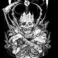 Trivium vient de diffuser une nouvelle chanson éponyme du prochain album «In Waves«, il sortira le 9 août toujours chez RoadRunner Records. «In Waves» viendra succéder à l'excellent «Shogun» sorti...