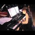 Une brillante pianiste nommée Viktoriya Yermolyeva mieux connu sous le nom de «Vika» a repris «Master of Puppets» un titre de Metallica au piano. Cette ukrainienne reprend avec succès ce...