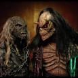 Lordi avait été pris en flagrant délit de playback en 2006 et une vidéo a été annoncée sur Radio Metal qui nous refait vivre cet évènement. On ne voit pas...
